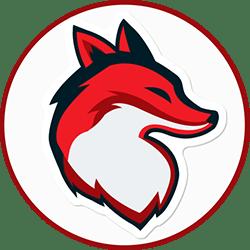 Redfoxsearch